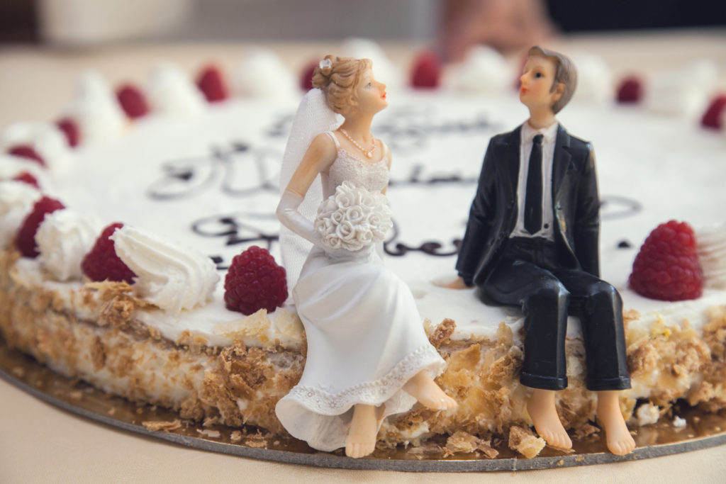 wedding+cake+www.splitshire.com