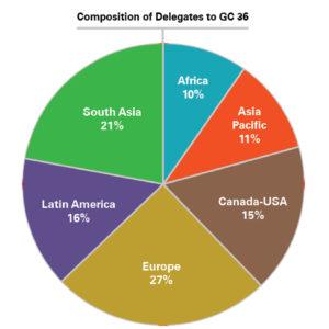 gc-infographic-english-large02