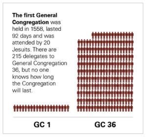 gc-infographic-english-large03