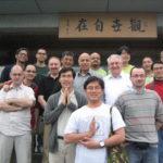 theologatecommunity2011_1