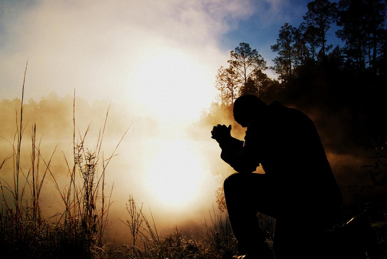 prayer-target1