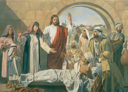 resurrection-funeral-death-barrett-christ_1163858_inl