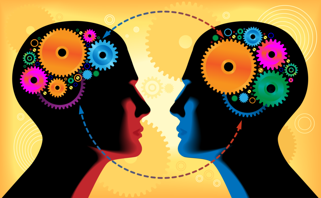 theory-mind-blog-post