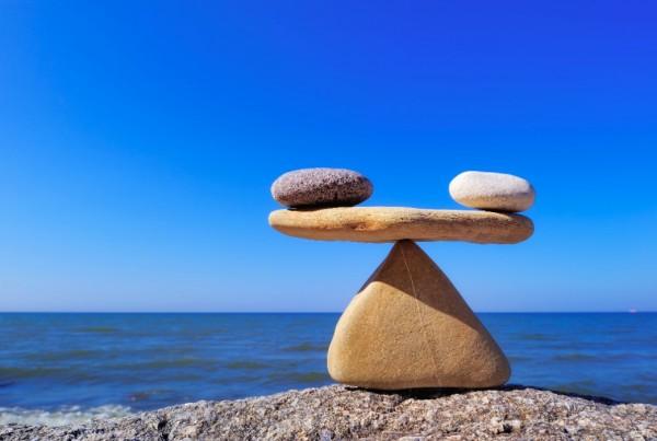 balance-1-600x403