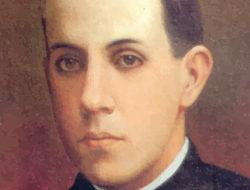 bl-michael-augustine-pro2