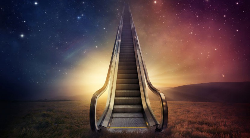heaven_escalator-830x460