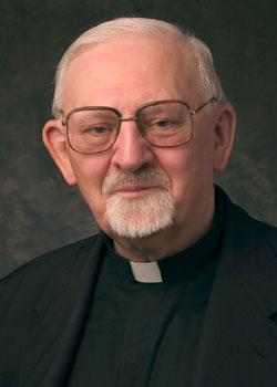 Peter-Hans Kolvenbach,SJ