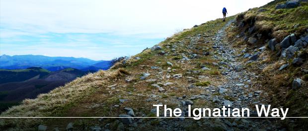the-ignatian-way