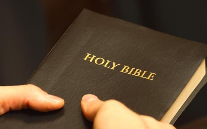 bible2-large_transeo_i_u9apj8ruoebjoaht0k9u7hhrjvuo-zlengruma
