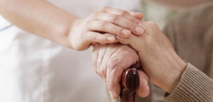 care-for-the-elderly-image-jpg-v2-702x336