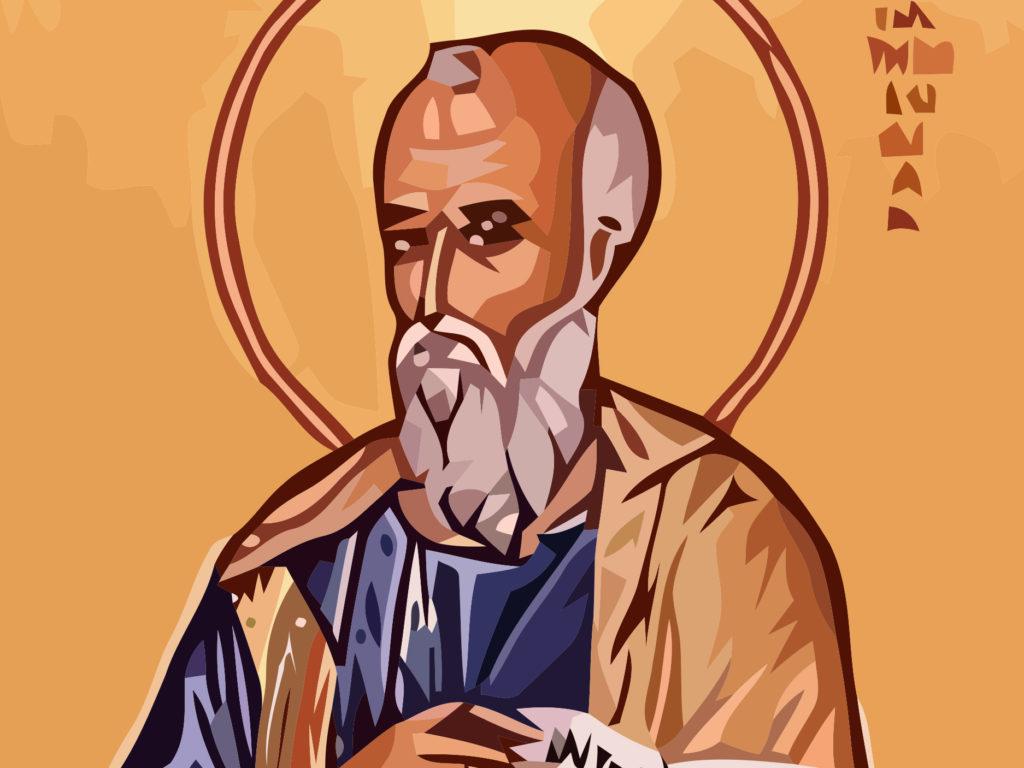 saint-john2