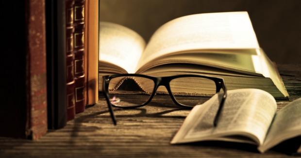 why-biblical-theology
