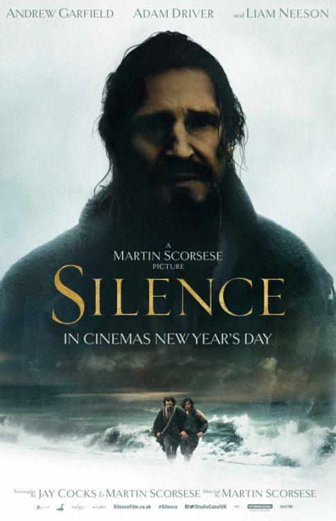 SILENCE_6sheet-485x752