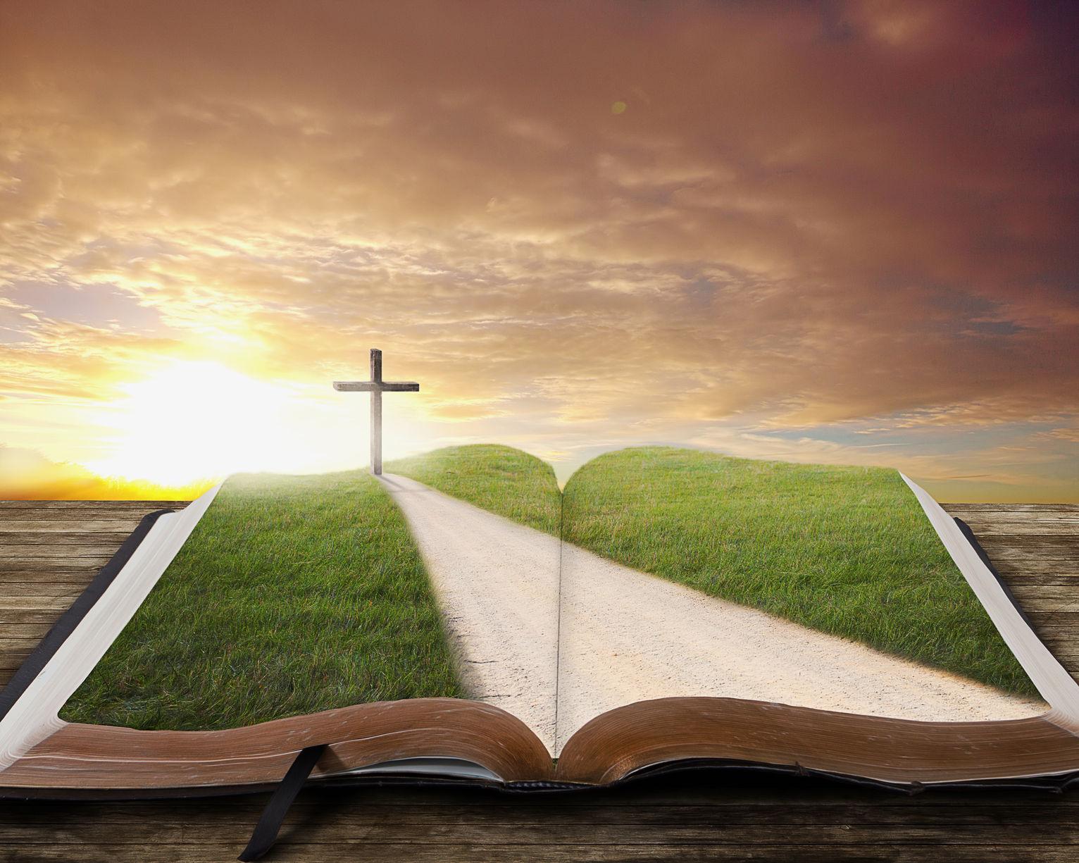 bibel-kreuz