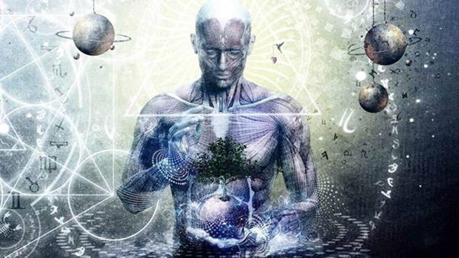 capra-spiritual-experience-cameron-gray