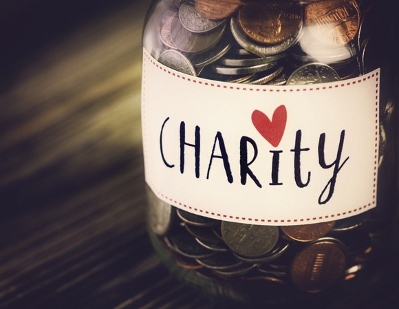 charity_large