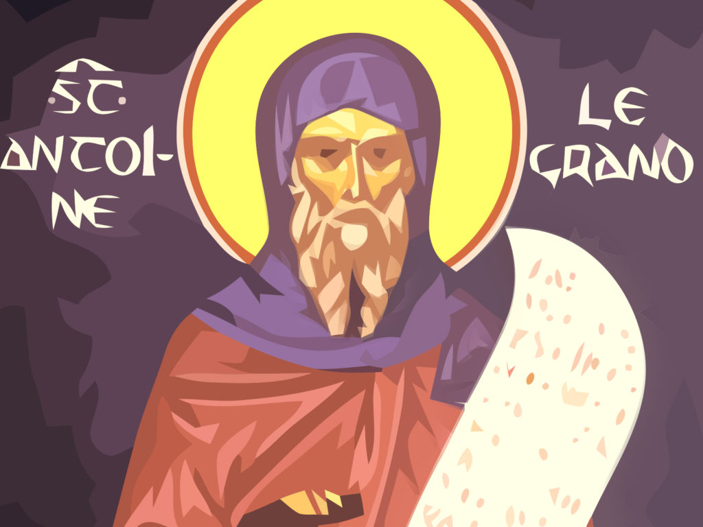 egypt-st-antonius-abbot(251-356)2