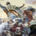 european-jesuit-martyrs2