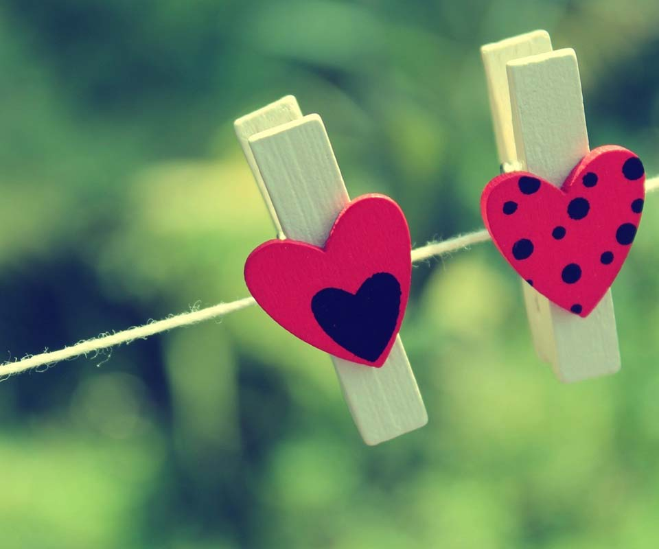 heart-images-in-love-009