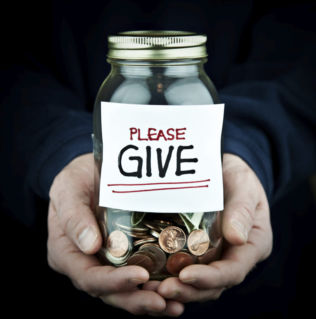 please-give-jar