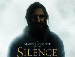 silenceonlinepayoff1-sheet-1200x675