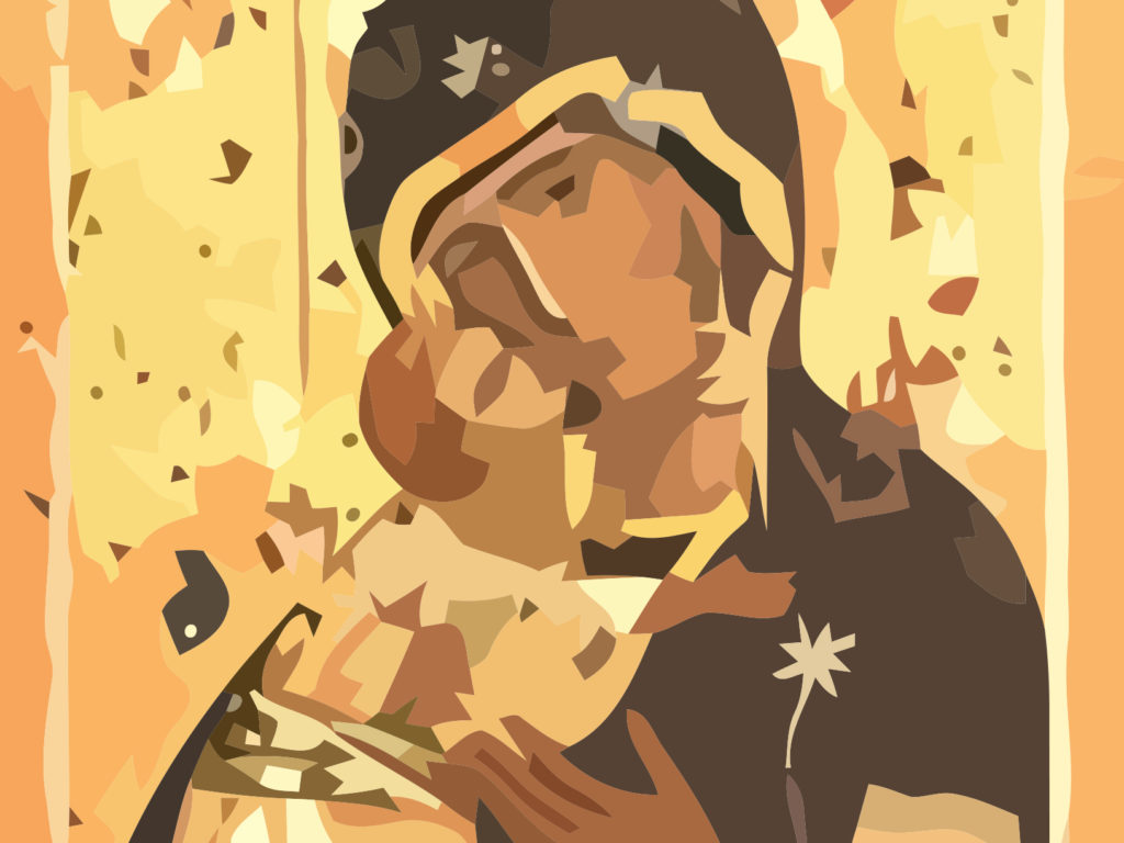 solemnity-of-mary2