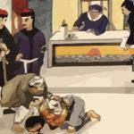 the-white-xiaoman-catholics-martyred2