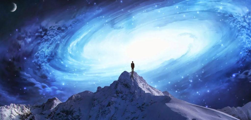 top-20-spiritual