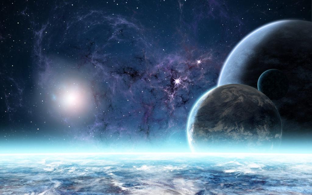 universe-hd-photo65-jpg1