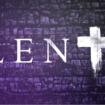 411485359-Lent-Prayer