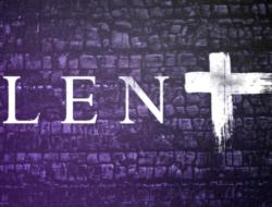 411485359-Lent-Prayer