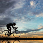 Bicycle_Photography_48