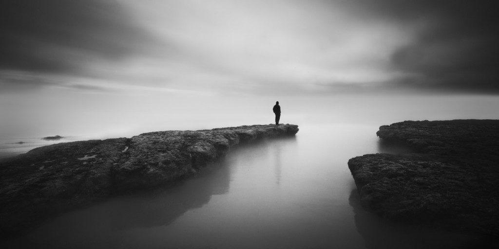 silence-007