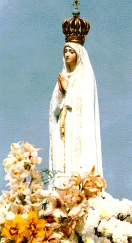 topic_liturgicalyear_St.Fatima-2