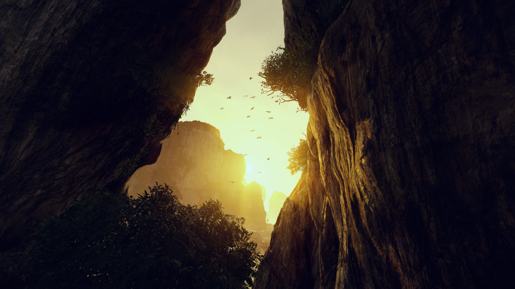 Crytek_TheClimb_Announcement_Screenshot2.0