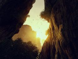 Crytek_TheClimb_Announcement_Screenshot2.0