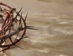 Jesus-Lord-Savior-og