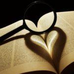 bible2-620x520