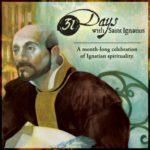 31Days-with-Ignatius-415