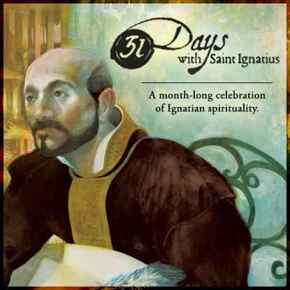 31Days-with-Ignatius-415