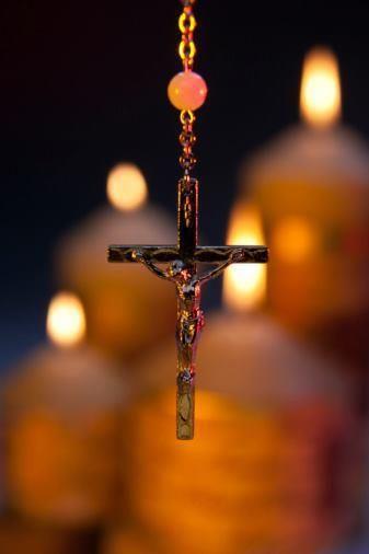 414166bc1dbac5b3330f4b0d8e2fc89c--catholic-prayers-catholic-churches