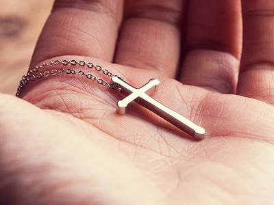 Faith-Christian-Hand-Cross-Palm_credit-Shutterstock