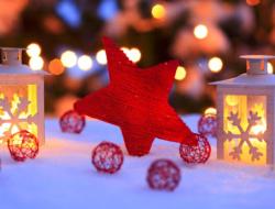 Merry-Christmas-Xmas-2015-Greetings-Fb-Whatsapp-Status