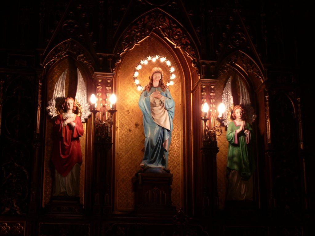 catholic-church-549580.8