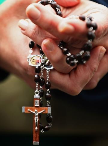 rosary132way_custom-cfe24a0d1fe29babc46af6a35e5fd17db86285c7