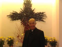 2013農曆年彌撒