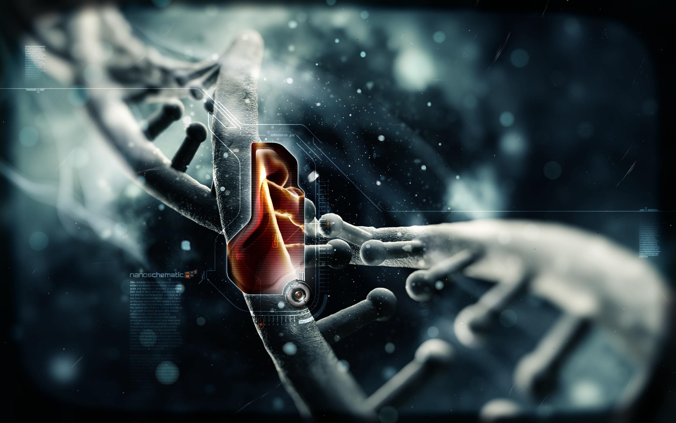 Creative_Wallpaper_Thread_of_life_DNA_093626_
