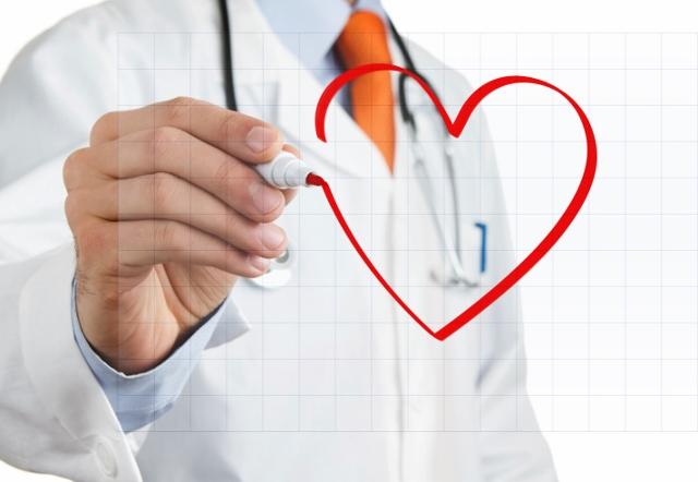 doctor-heart-healthy-640x442