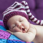 newborn_cover