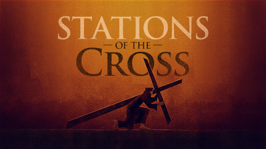 stations-of-the-cross